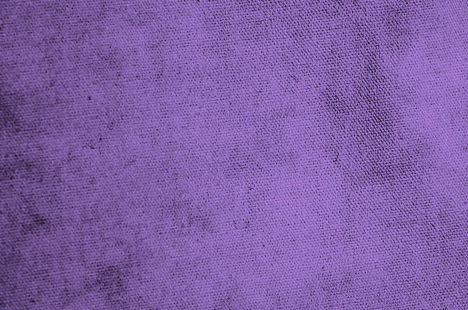 舊的紫色背景