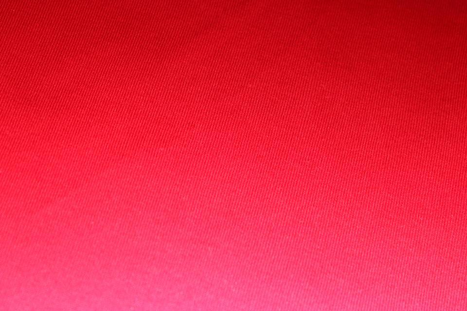 粉红色背景布对象纺织壁纸