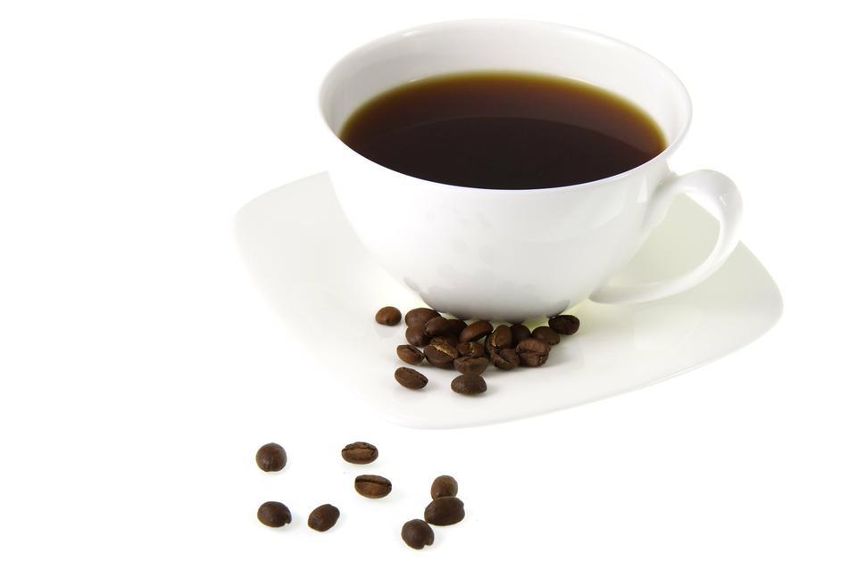 Haricots Wite Café