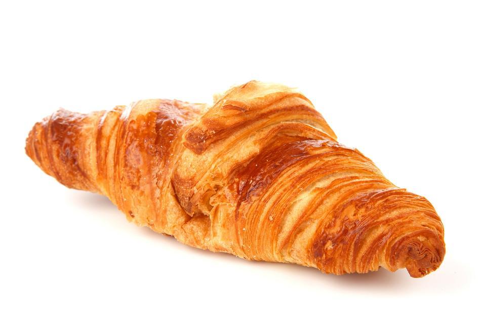 akery Breakfast Bun Continental