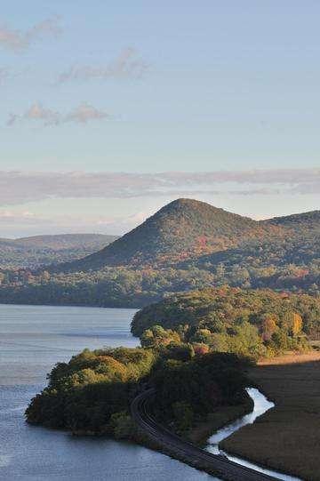 Download grátis imagem de alta resolução - Um close up do Hudson Eastern Highlands