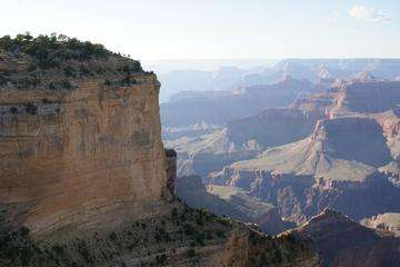 Descarga gratis la imagen de alta resolución - Maricopa Point, Grand Canyon, Arizona