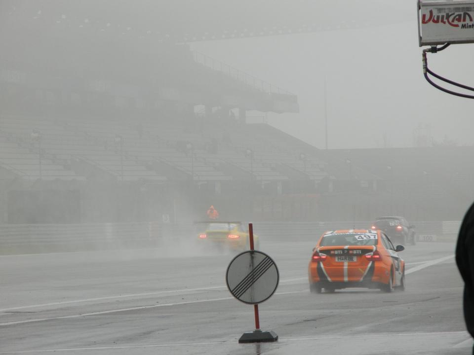 首轮VLN 2012年赛季的