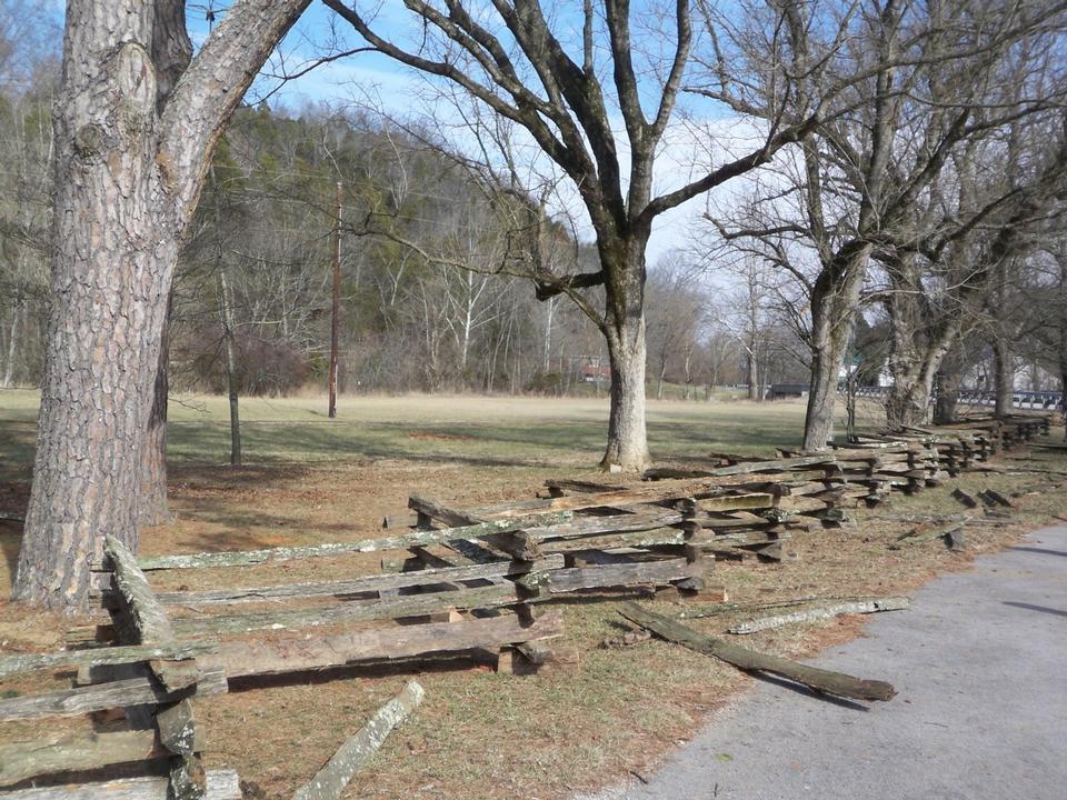 亚伯拉罕林肯少年坎分裂铁路护栏网