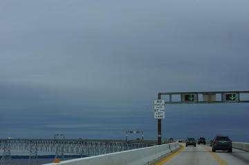 Download grátis imagem de alta resolução - A Ponte Chesapeake Bay