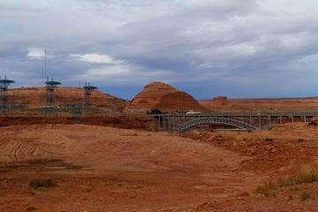 Descarga gratis la imagen de alta resolución - Glen Canyon Arizona