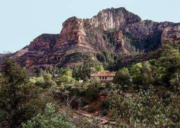 Descarga gratis la imagen de alta resolución - Red Rocks Parque Nacional Arches