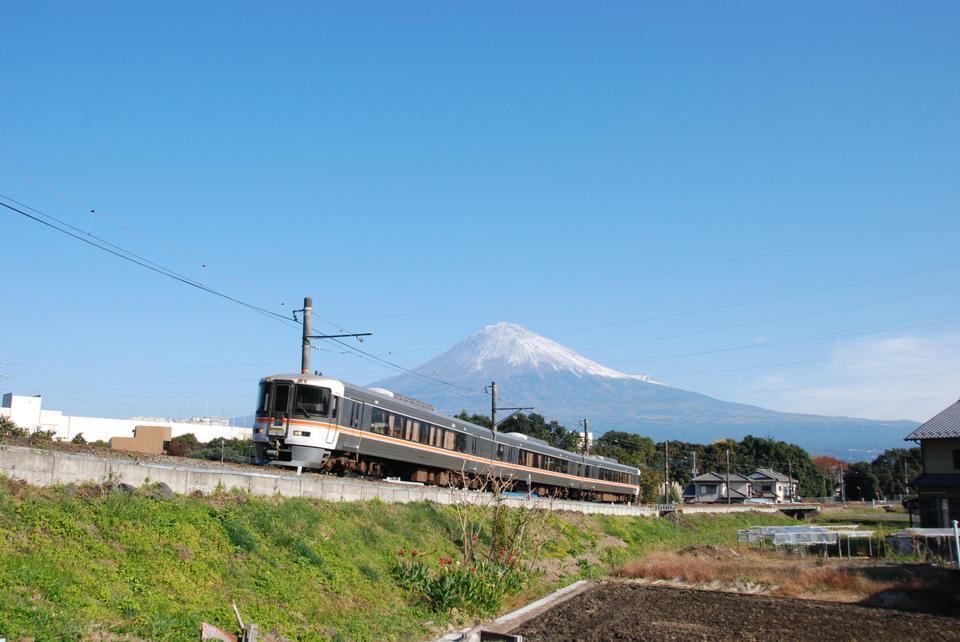 東海道新幹線,日本靜岡縣
