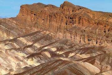 Descarga gratis la imagen de alta resolución - paisaje del lago Powell, Arizona