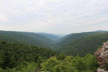 Descarga gratis la imagen de alta resolución - El pico de la montaña. Composición del paisaje