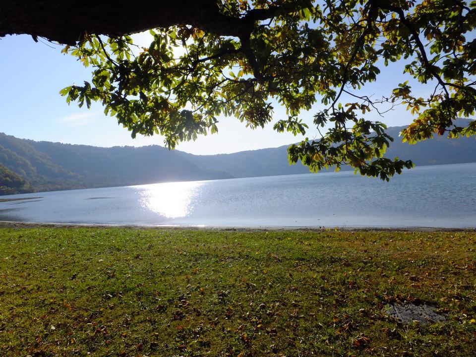 十和田湖,十和田八幡平国家公园,日本