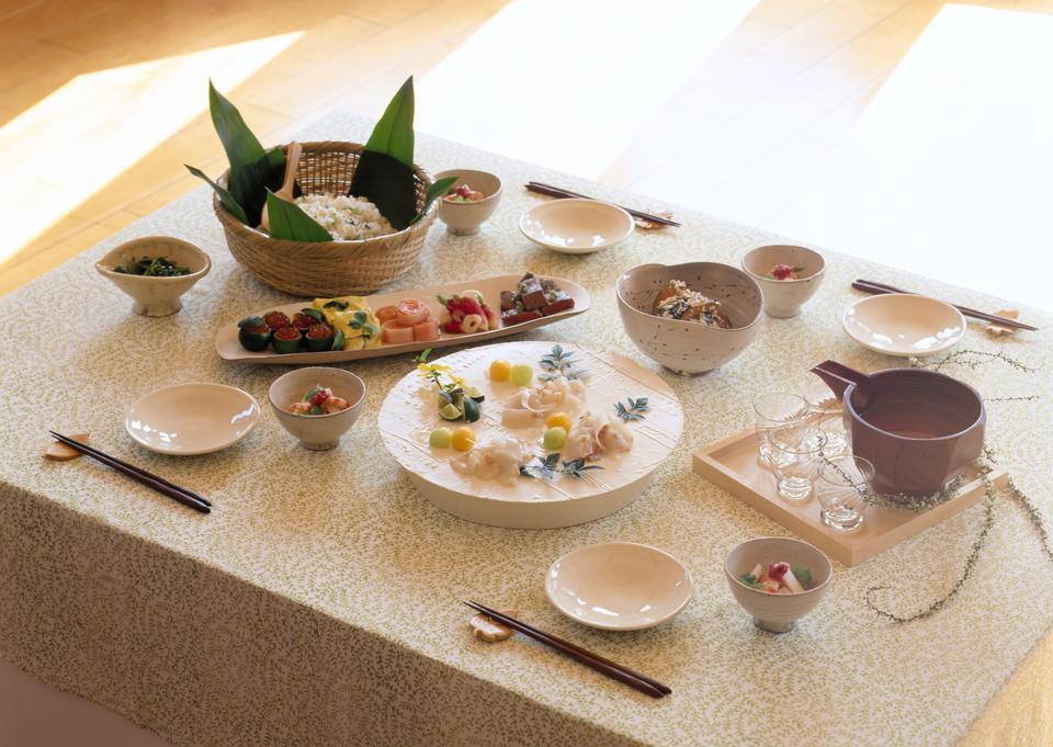 圖片日本食品