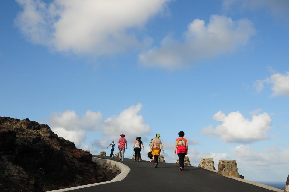 浮潜天堂恐龙湾,瓦胡岛,夏威夷