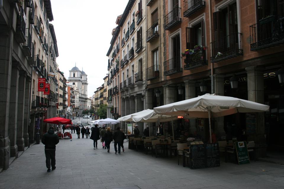 Camino de Santiago. Camino Francaise