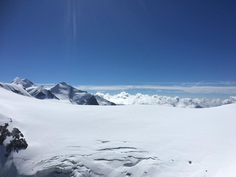 马特宏峰,采尔马特,瑞士