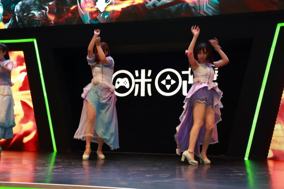 Chinajoy15