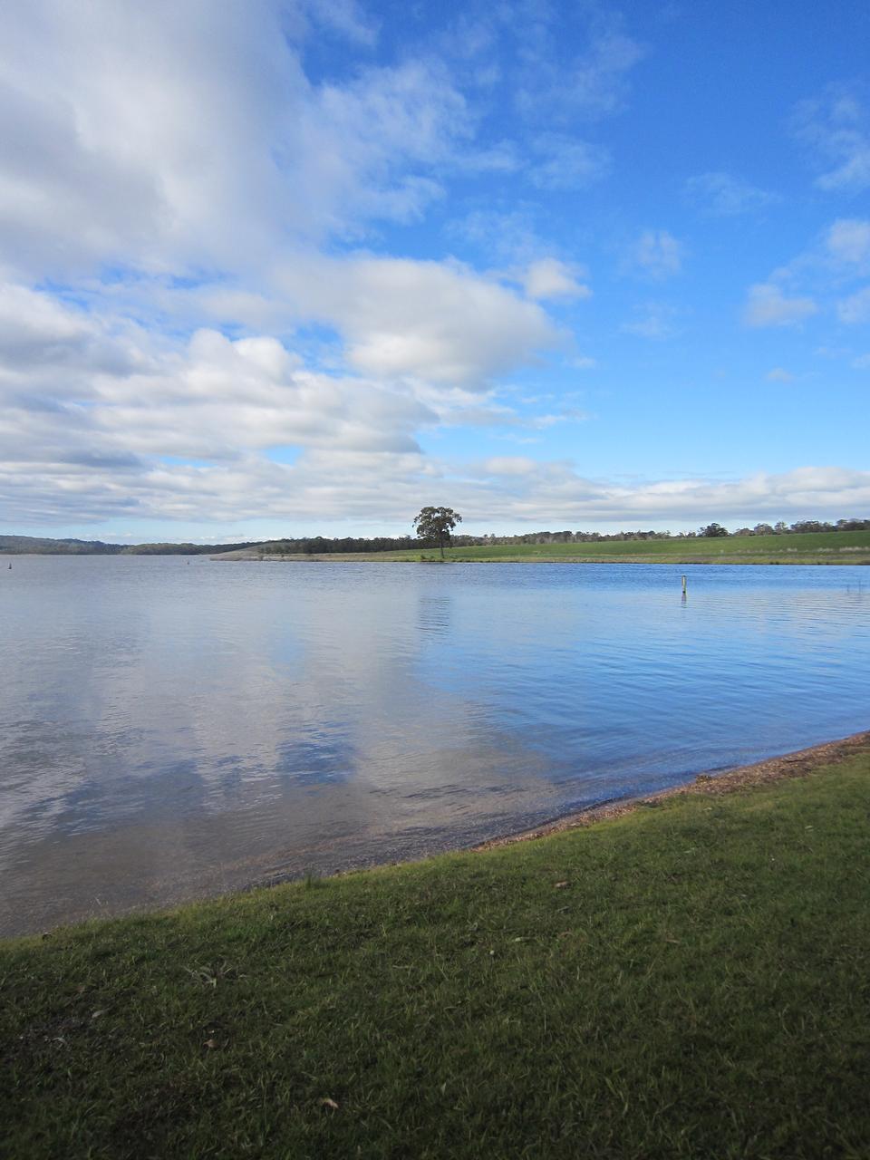lake_gippsland_victoria_1