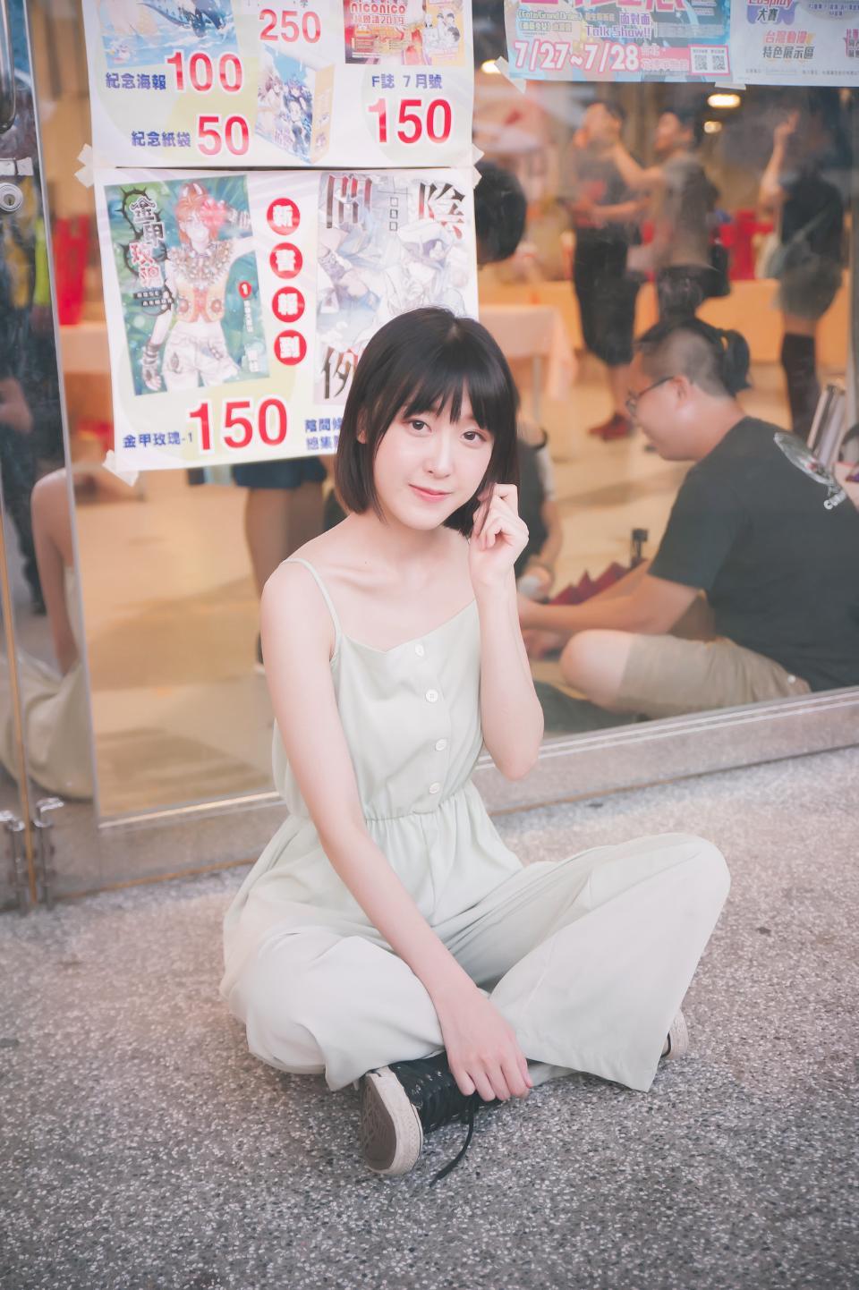 アニメコスプレ衣装かわいい日本の女の子
