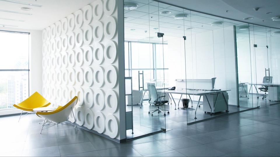 Office Space For Rent In Noida 9899920199/149