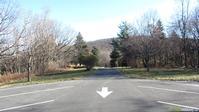 Appalachian Trail: Pinacle Picnic area to Beahms Gap Overlook - Shenandoah