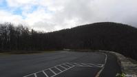 Appalachian Trail: Hogback Mt. overlook to Dickey Ridge - Shenandoah