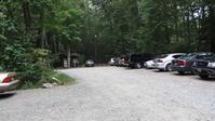 White Oak Canyon Trail - Shenandoah National Park