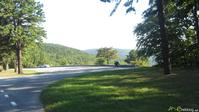 Appalachian Trail: Sawmill Run Overlook to Blackrock - Shenandoah National Park