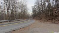 Appalachian Trail: Snickers Gap to Blackburn Trail Center Virginia