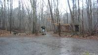 Whiteoak Canyon Trail - Shenandoah National Park