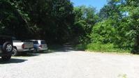 Thompson Wildlife Mangement Area- Virginia